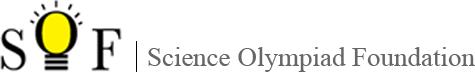 sof-olympiad