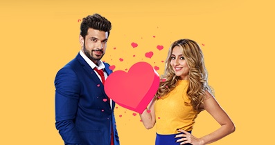 MTV Love School 2019 Season 4 Contestants List : voot com – www