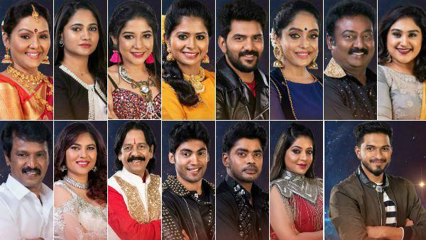 Try These Bigg Boss Vote Tamil 2 Hotstar {Mahindra Racing}